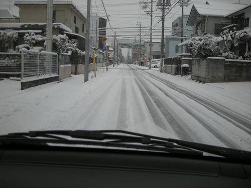 200120202道路.JPG