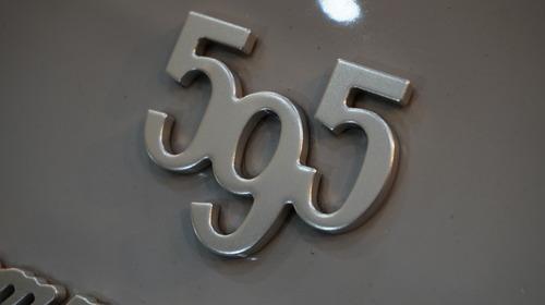 595前200112.JPG