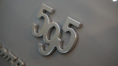 595後200112.JPG