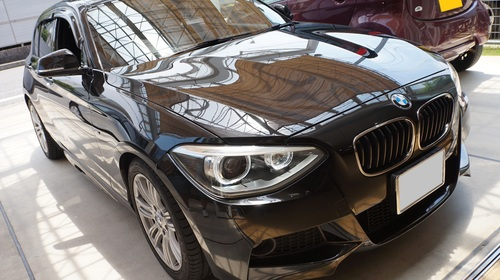 BMW116 180716.JPG