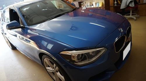 BMW116i171202.JPG