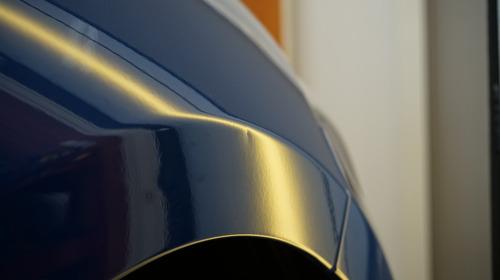 BMW116i前171202.JPG