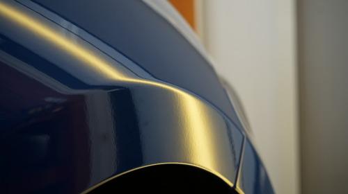 BMW116i後171202.JPG