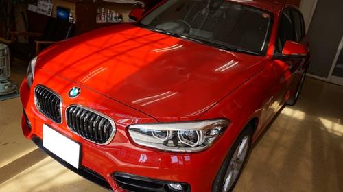 BMW118 171128.JPG