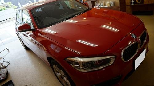 BMW118i170613.JPG