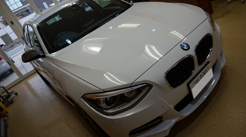BMW135i 170109.JPG