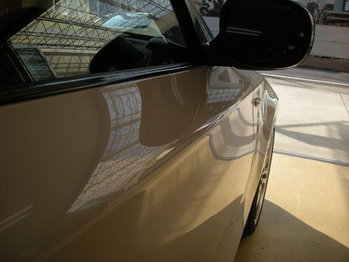 BMW135i仕上り確認130223.JPG