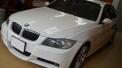 BMW170107.JPG
