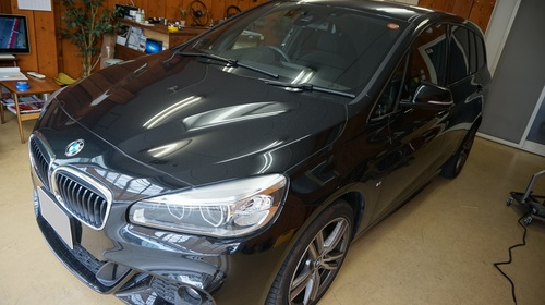 BMW218 170606.JPG