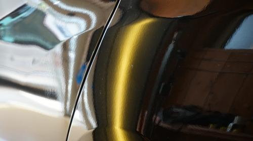 BMW218施工後170606.JPG