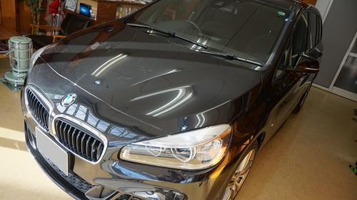 BMW218d170128.JPG
