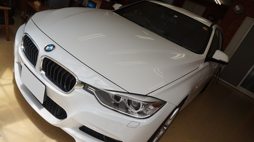 BMW320D180630.JPG