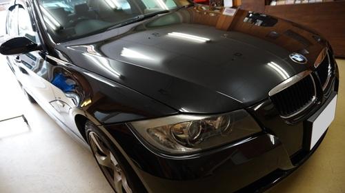 BMW320 181201.JPG