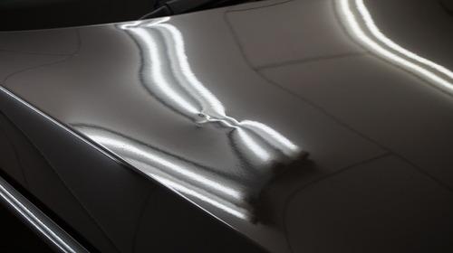 BMW320施工前181201.JPG