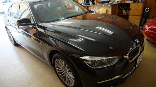 BMW320d190426.JPG