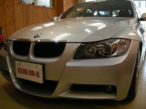 BMW320i130803.JPG
