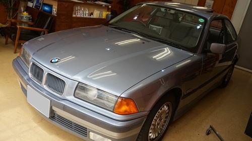 BMW325i170429.JPG