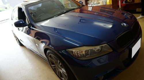 BMW335 170618.JPG