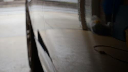 BMW335映り込み170618.JPG