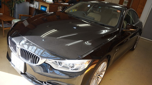 BMW420i180218.JPG