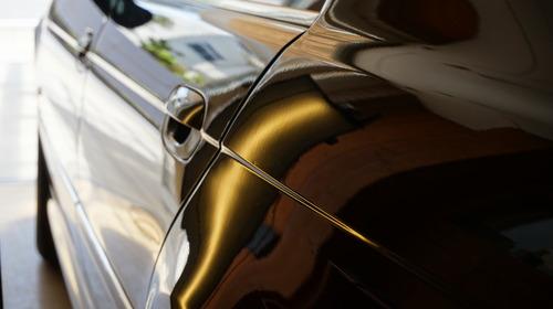 BMW525i後190502.JPG
