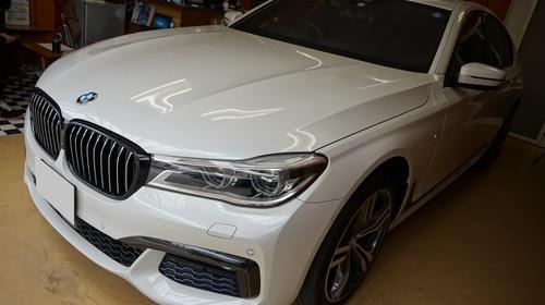 BMW740i190425.JPG