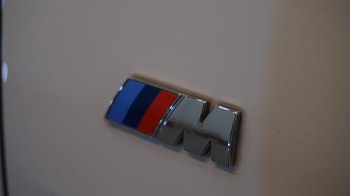 BMWエンブレム前180128.JPG