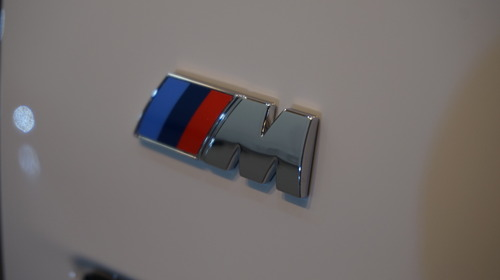 BMWエンブレム後180128.JPG