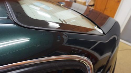 BMWピラー前190720.JPG