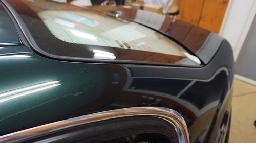 BMWピラー後190720.JPG