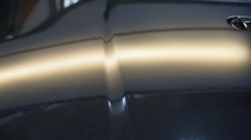 BMWボンネットデントリペア190720.JPG