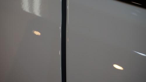 BMW傷後180128.JPG