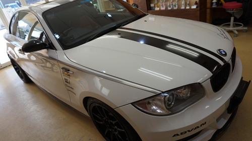 BMW1クーペ170215.JPG