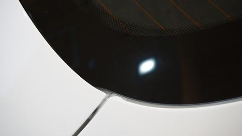 BMWR右後180128.JPG