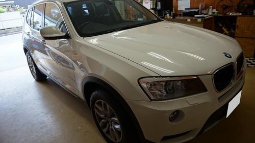 BMWX1190505.JPG