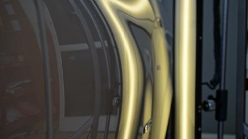 BMWX3施工前161103.JPG