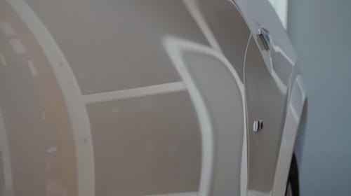 BMWX3映り込み161103.JPG