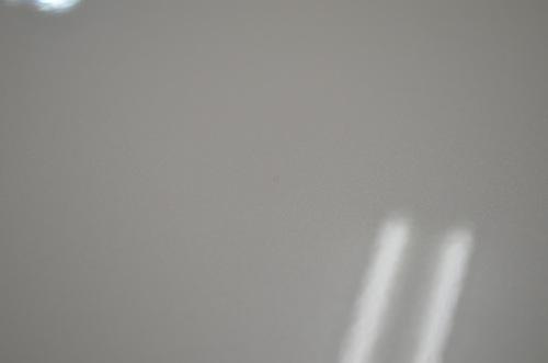 インサイト飛び石施工後150107.JPG