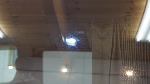 エルグランド窓前180224.JPG