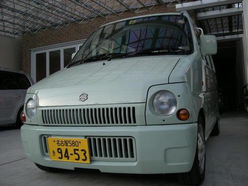 ガッちゃん11010302.JPG
