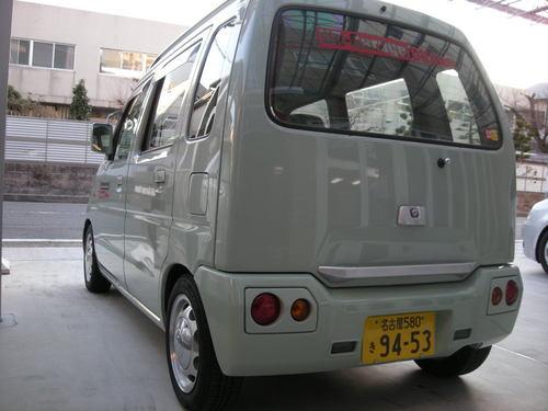 ガッちゃんリア11010303.JPG