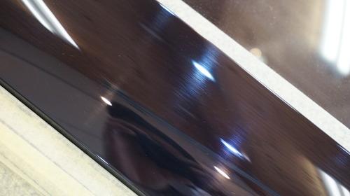 クロスオーバー黒前190705.JPG