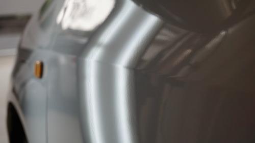 サクシード施工後170502.JPG