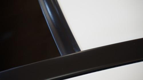 シビックルーフガラス後160903.JPG