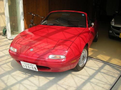ナッちゃん120510.JPG