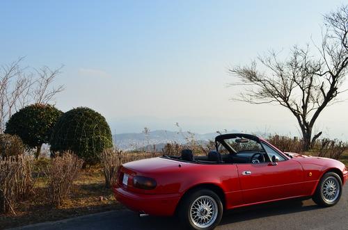 ナッちゃん三ヶ根山�E131231.JPG