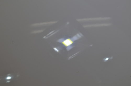 フィアット500雨染み前160409.JPG