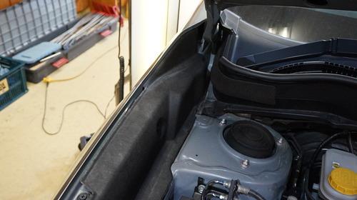 フォレスターエンジンルーム170210.JPG
