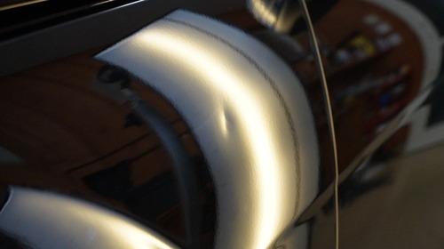 ベンツC180施工前180121.JPG