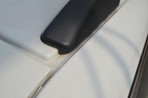 ボルボV70スケール140606.JPG